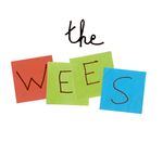 logo The wEEs