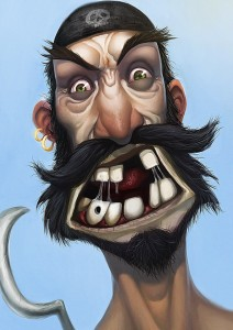 Ugly_Pirate_by_caiomm