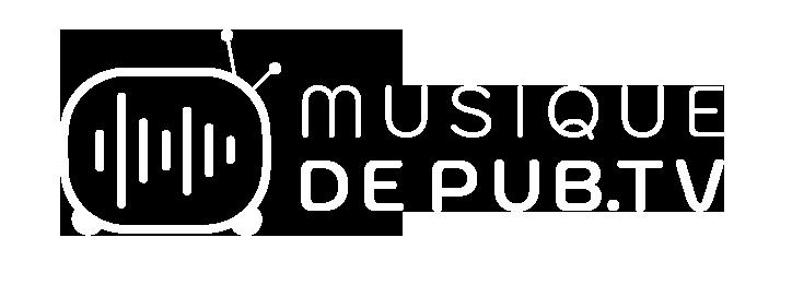 Blog de MusiqueDePub.TV